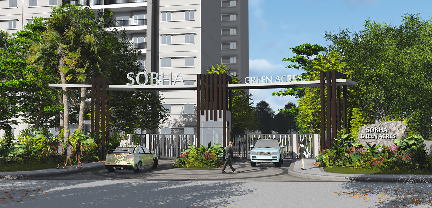 The sound at katong site concepts international - Portal entree ownership ...